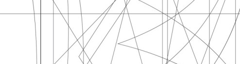 COLORAMA_NEDELEC_aphoneme-800x404