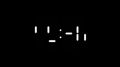 missing-time_nedelec 2016-03-01 - 01.07.22