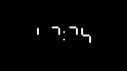 missing-time_nedelec - 2016-04-19 - 15.59.27