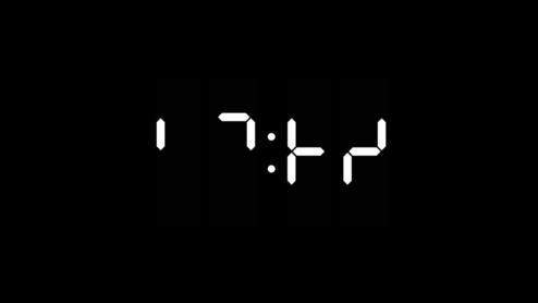 missing-time_nedelec - 2016-04-21 - 10.59.44