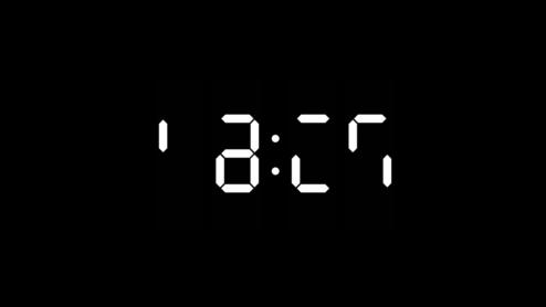 missing-time_nedelec - 2018-04-21 - 11.01.48