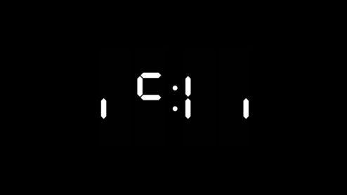 missing-time_nedelec - 2022-04-21 - 11.00.46