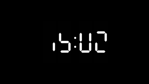 missing-time_nedelec - 2026-04-21 - 11.01.15