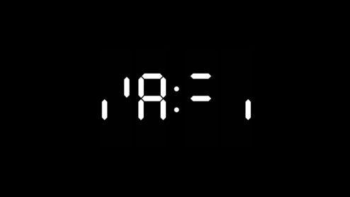 missing-time_nedelec - 2036-01-01 - 01.06.55 1